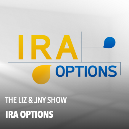 IRA-Options-Liz-Jny-Show
