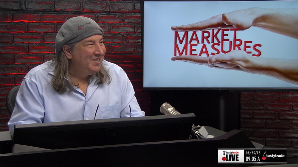 relationship between equity and bond market