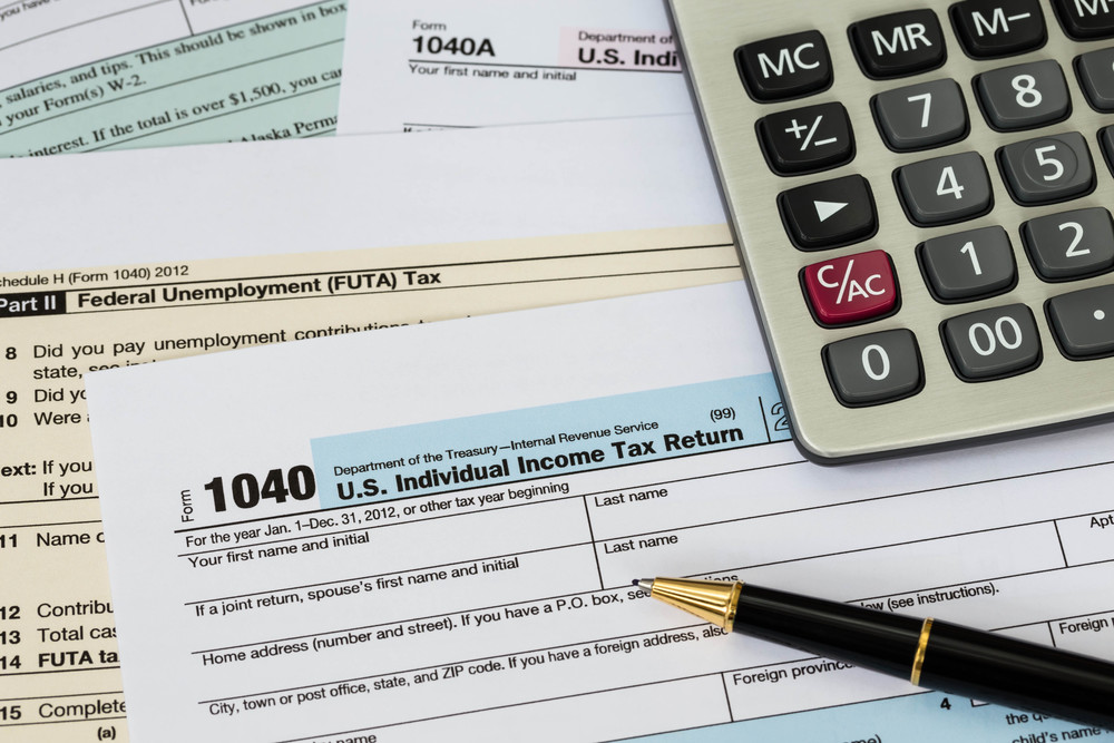 Its Tax Season More Trade Tax Questions Addressed Here