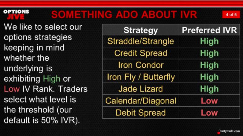 Swing trading strategy forex bild 8
