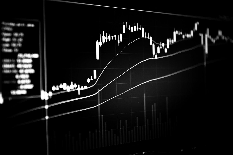Implied Volatility Rank | What is IV Rank? — tastytrade blog