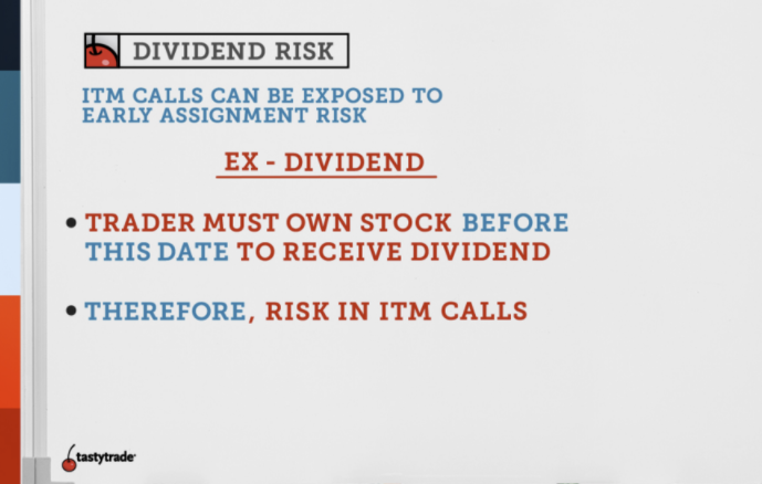 ex-dividend