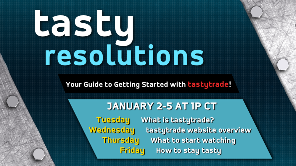 tastyResolutions_03.png
