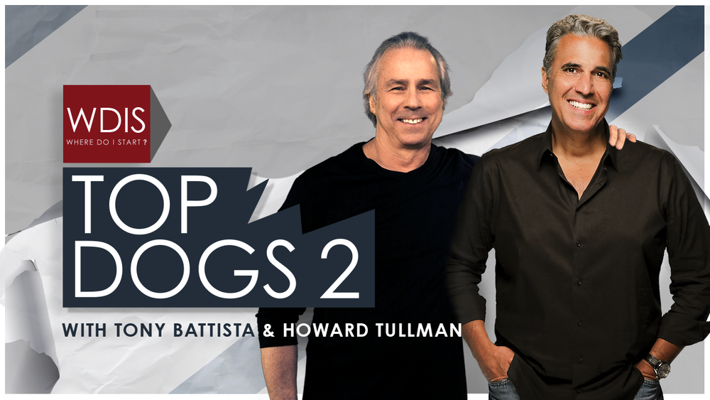 Top Dogs 2