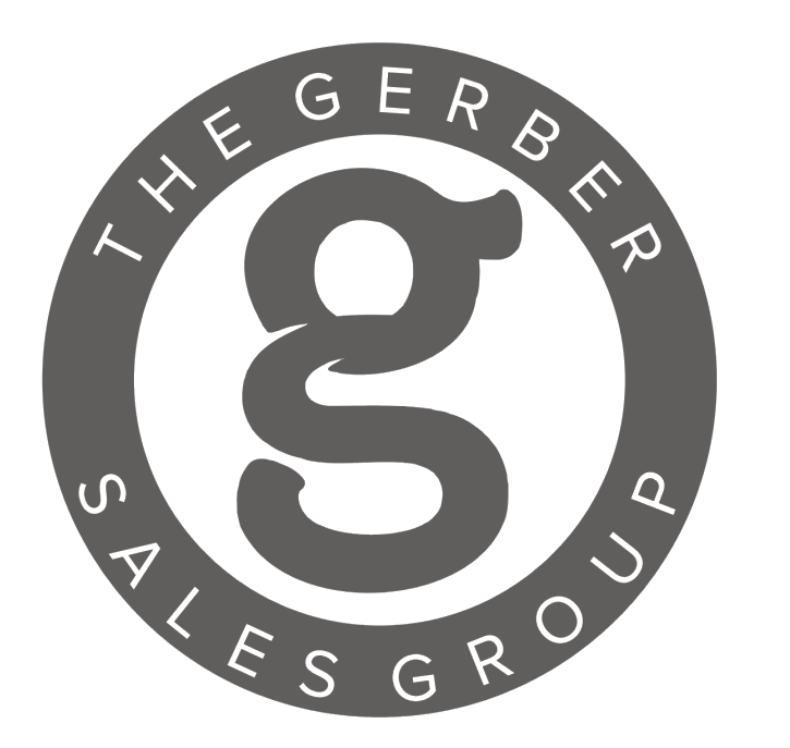 The Gerber Sales Group