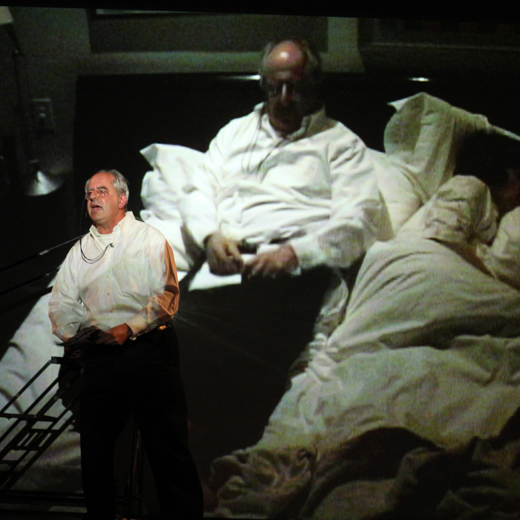 William Kentridge performance.jpg