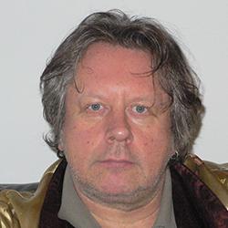 Algis Kizys headshot.jpg