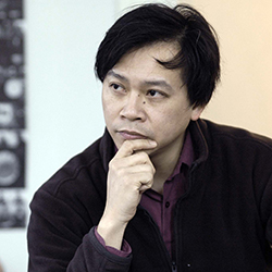 Tiong Ang Headshot.jpg
