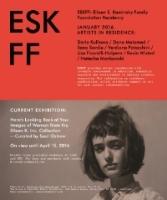 ESKFF residency.jpg