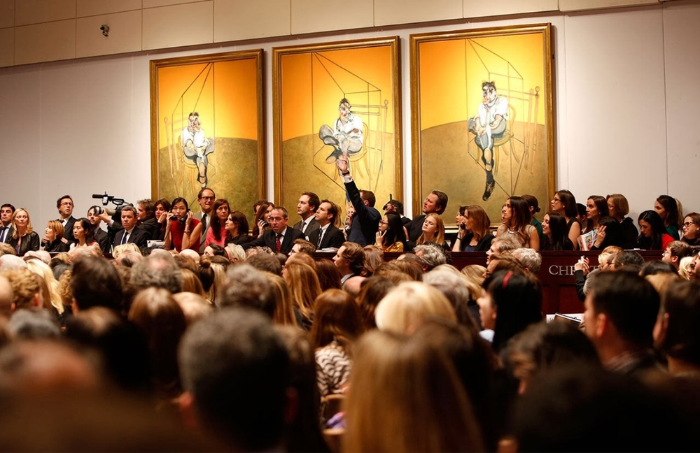 Christies-auction-with-Francis-Bacon.jpg