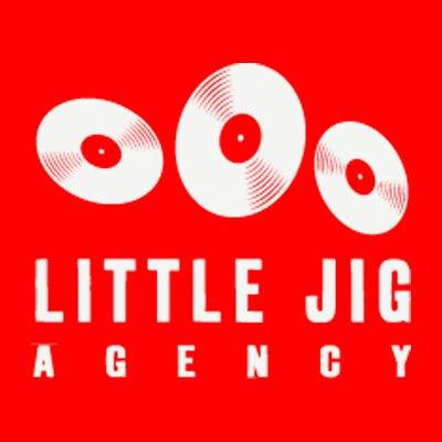 LittleJigAgency.jpg
