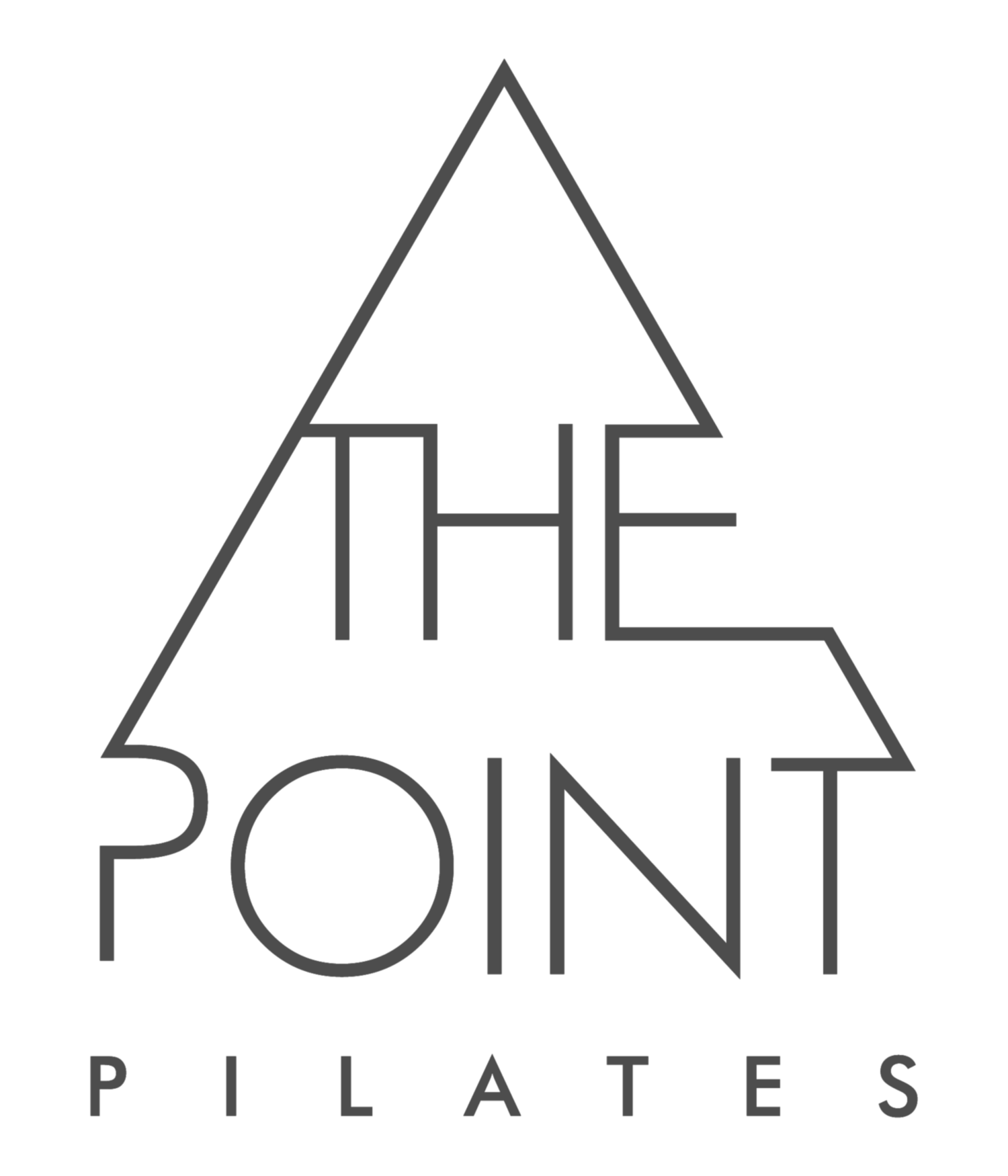 The Point Pilates