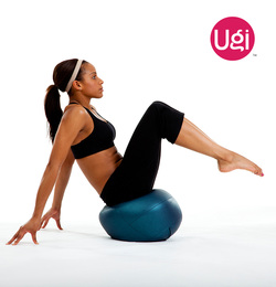 UGI CLASS    UGI IS THE ULTIMATE 30-MINUTE WORKOUT THAT COMBINES STRENGTH, CARDIO, AND CORE TRAINING INTO THE MOST FUN AND CHALLENGING WAY TO BECOME FUNCTIONALLY FIT.