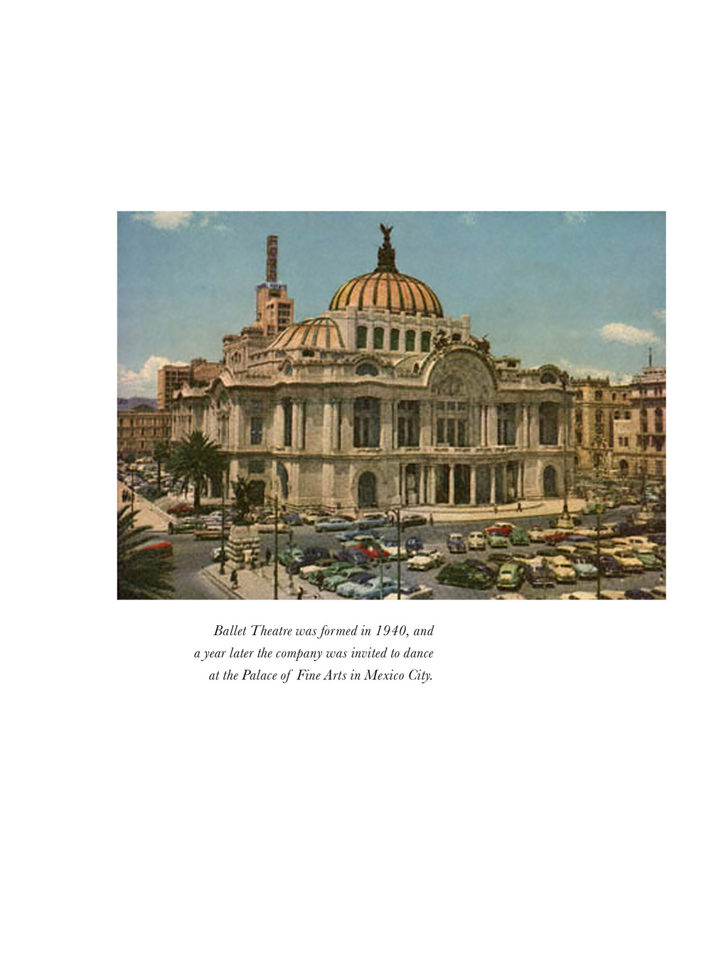 mexico book composite7.jpg