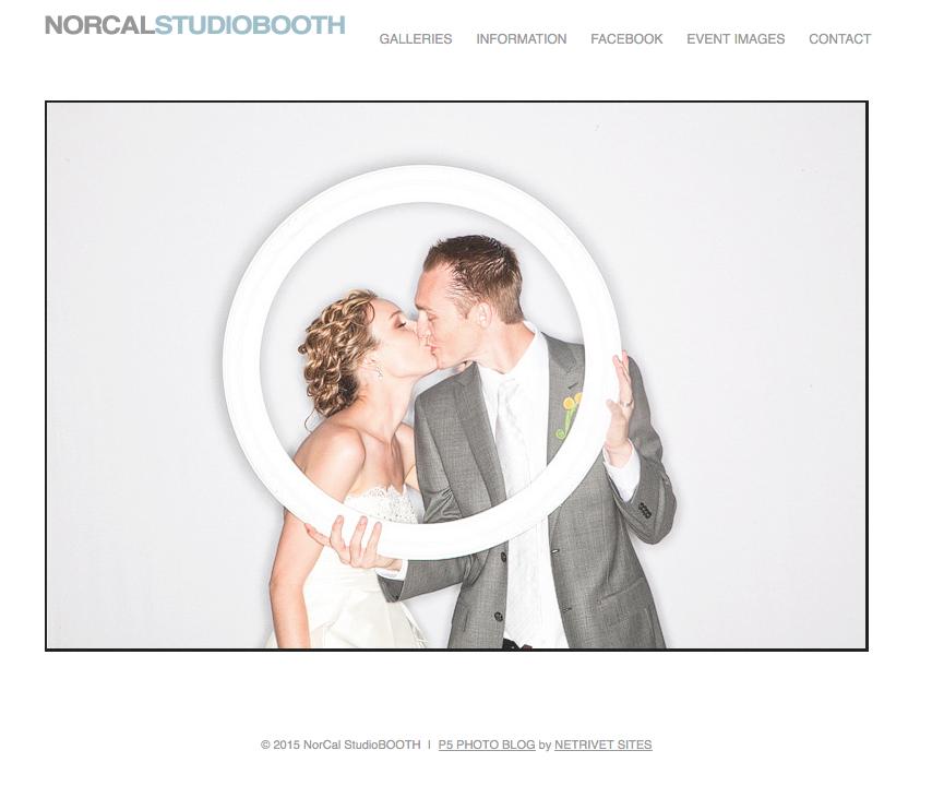 oldwebsite.jpg