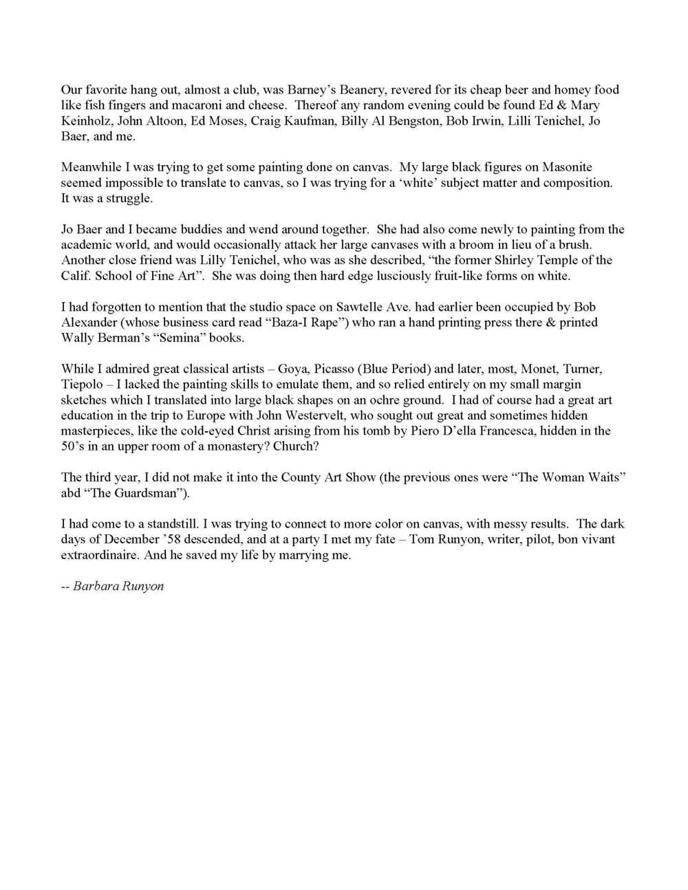 BARBARA-PIECE_Page_2.jpg