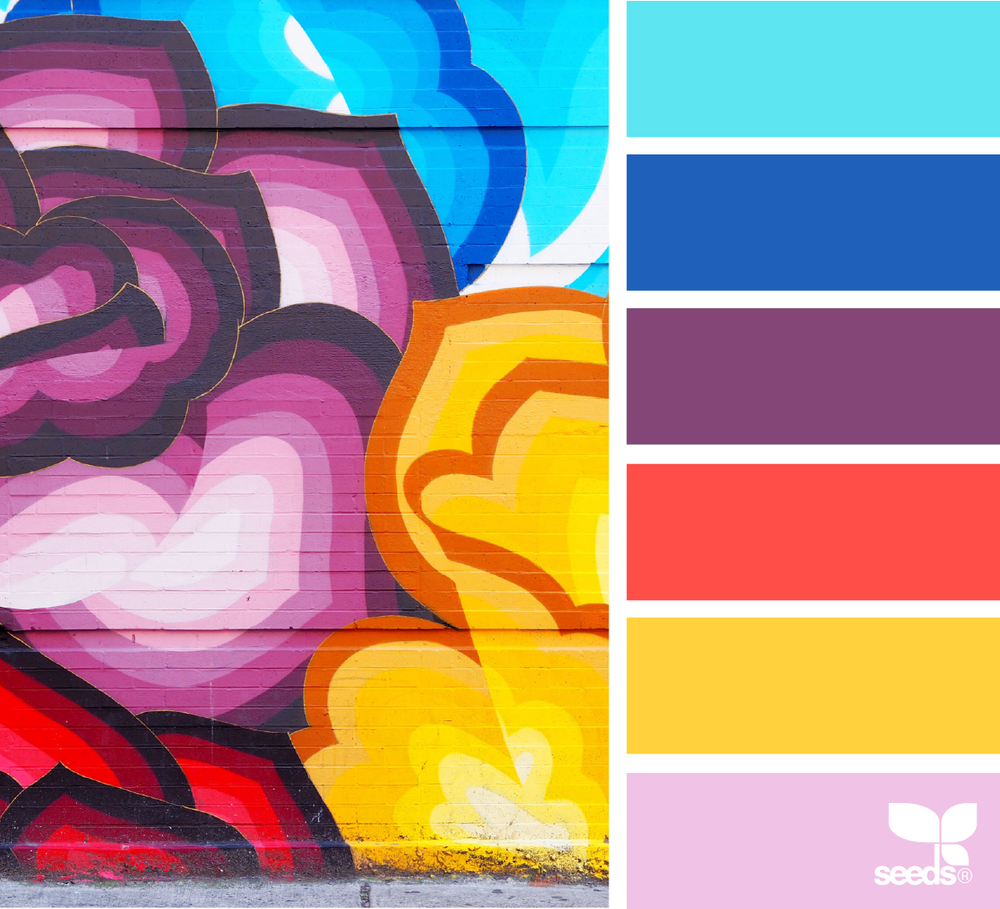 Change Your Squarespace Template Colors Kylie Larson