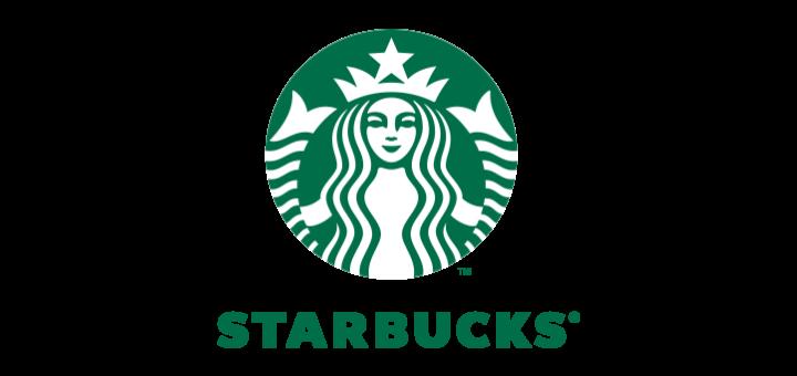Starbucks-logo-vector-720x340.png