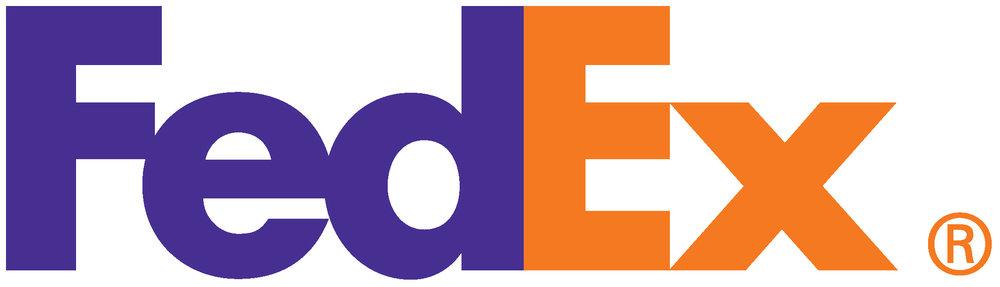 FedEx-logo-big.jpg