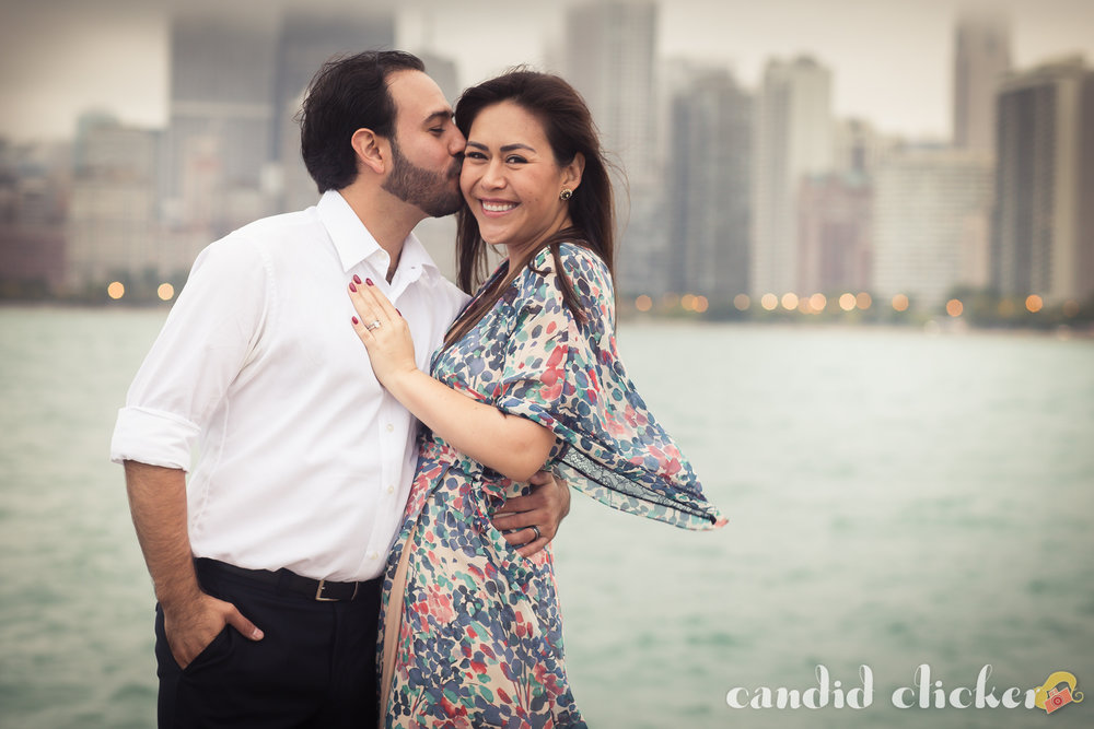 Image: Candid Clicker Photography