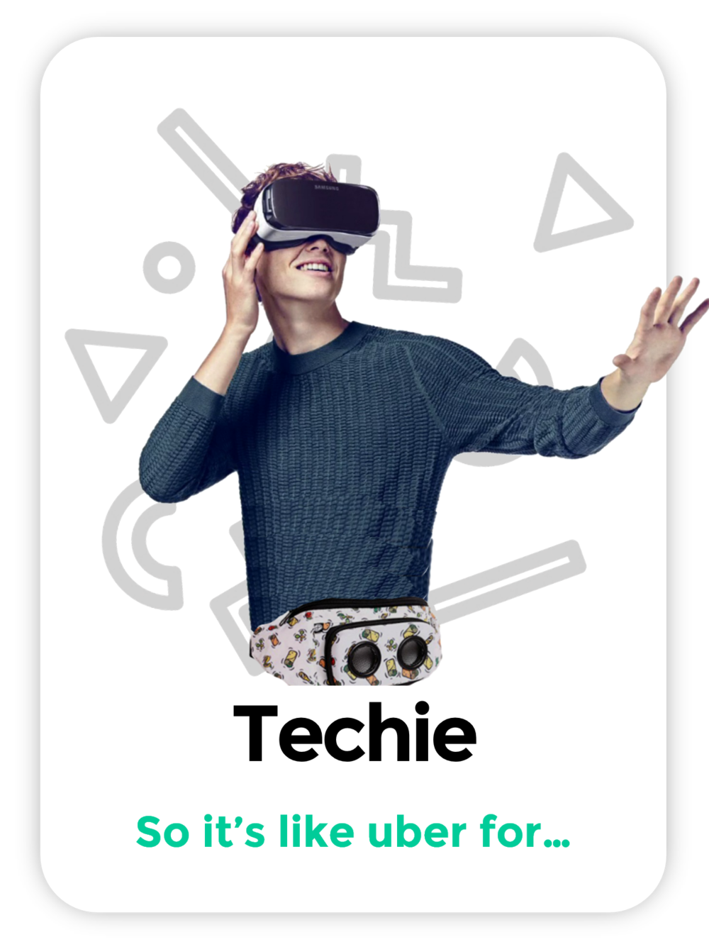 techie.png