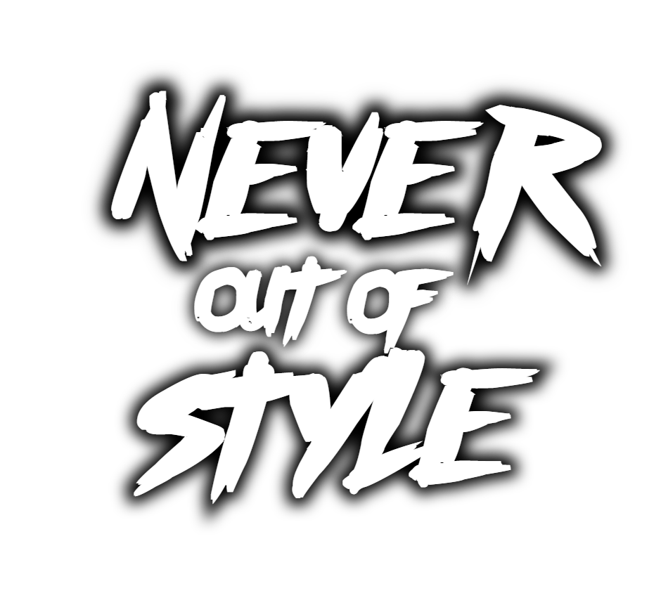 never out of style.png