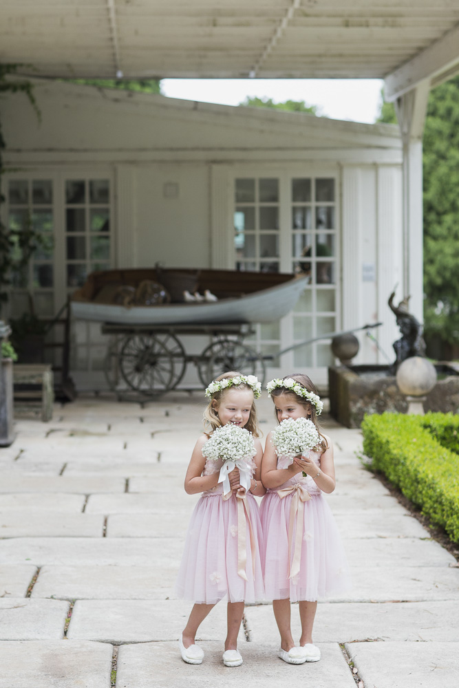 Sophie + Tom_Southern Highlands 021.jpg