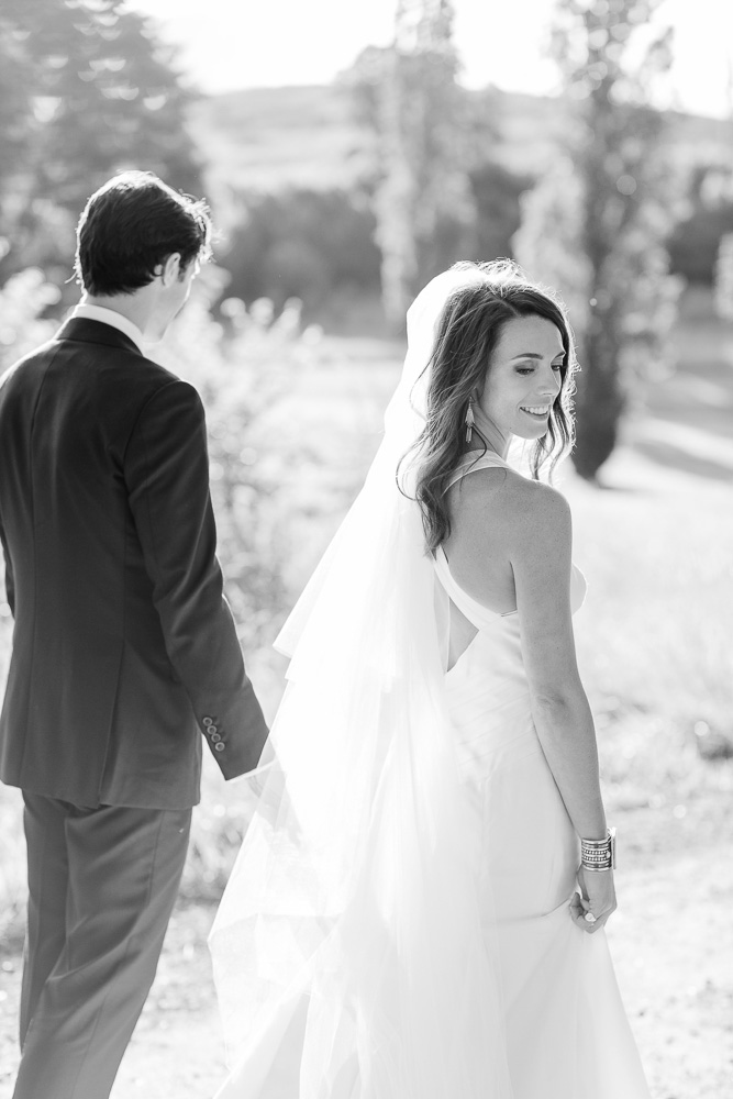 Sophie + Tom_Southern Highlands 074.jpg