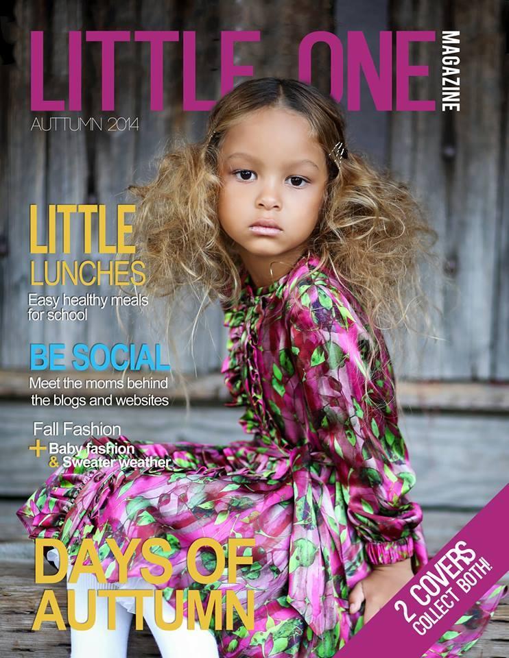 Little One Magazine Cover_ Sept 2014.jpg