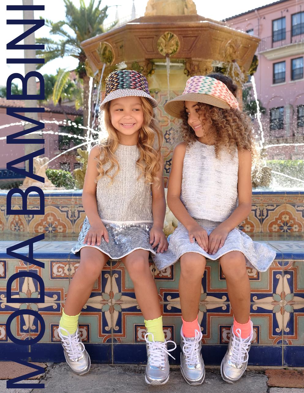 moda_bambini_magazine_spring_2015.png