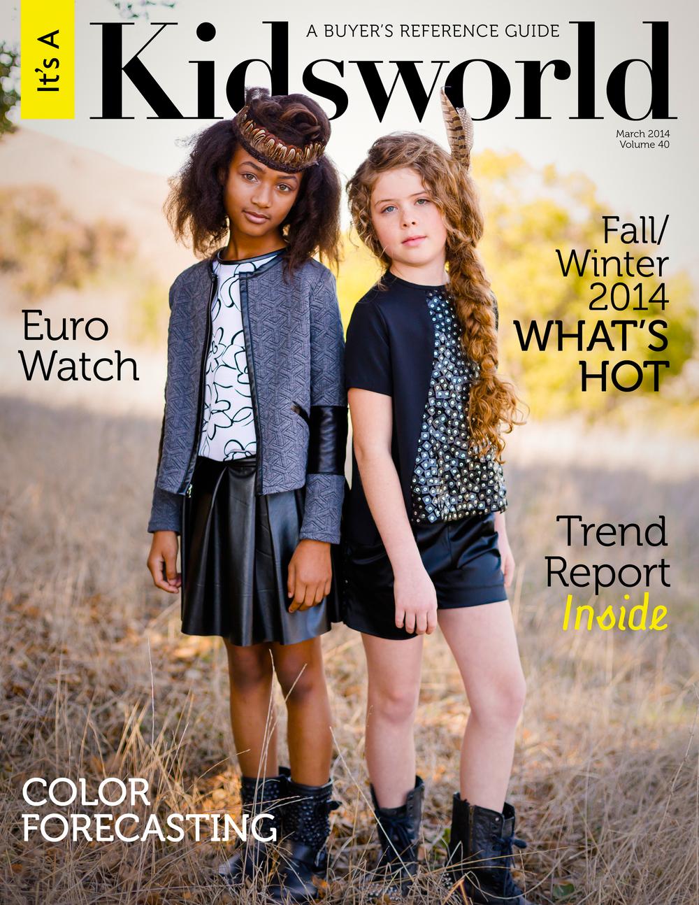 Kidsworld_Cover_March_2014.jpg