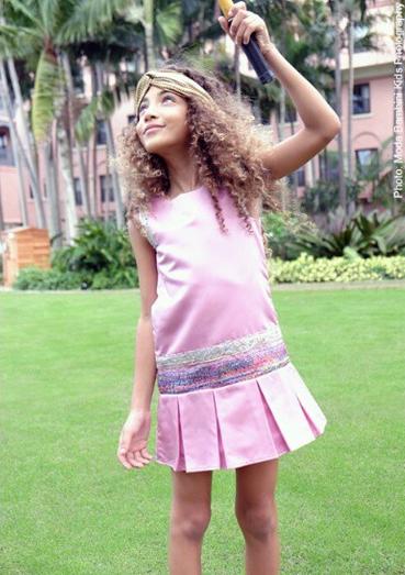 Sophia Pippen for Moda Bambini Magazine_ Styled by Kiki Tillman.png