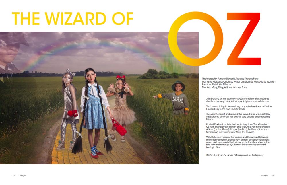 Wizard of Oz_ Hooligans Magazine.png