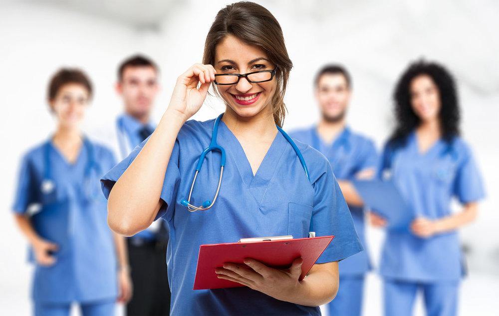 Nurse Leader.jpg