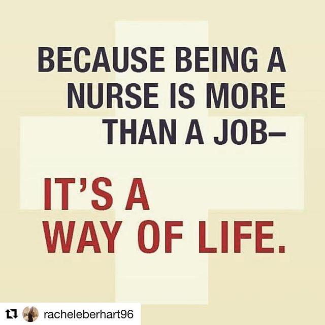 #Repost @racheleberhart96 ・・・ #nurse #nurses #nursing #nurselife #nursinglife #scrublife #nursingschoolproblems #rn #rnlife #icu #lpn #cna #fitnurse #nursinghumor #nursingstudent #nursingschool #nightshift #nightnurse