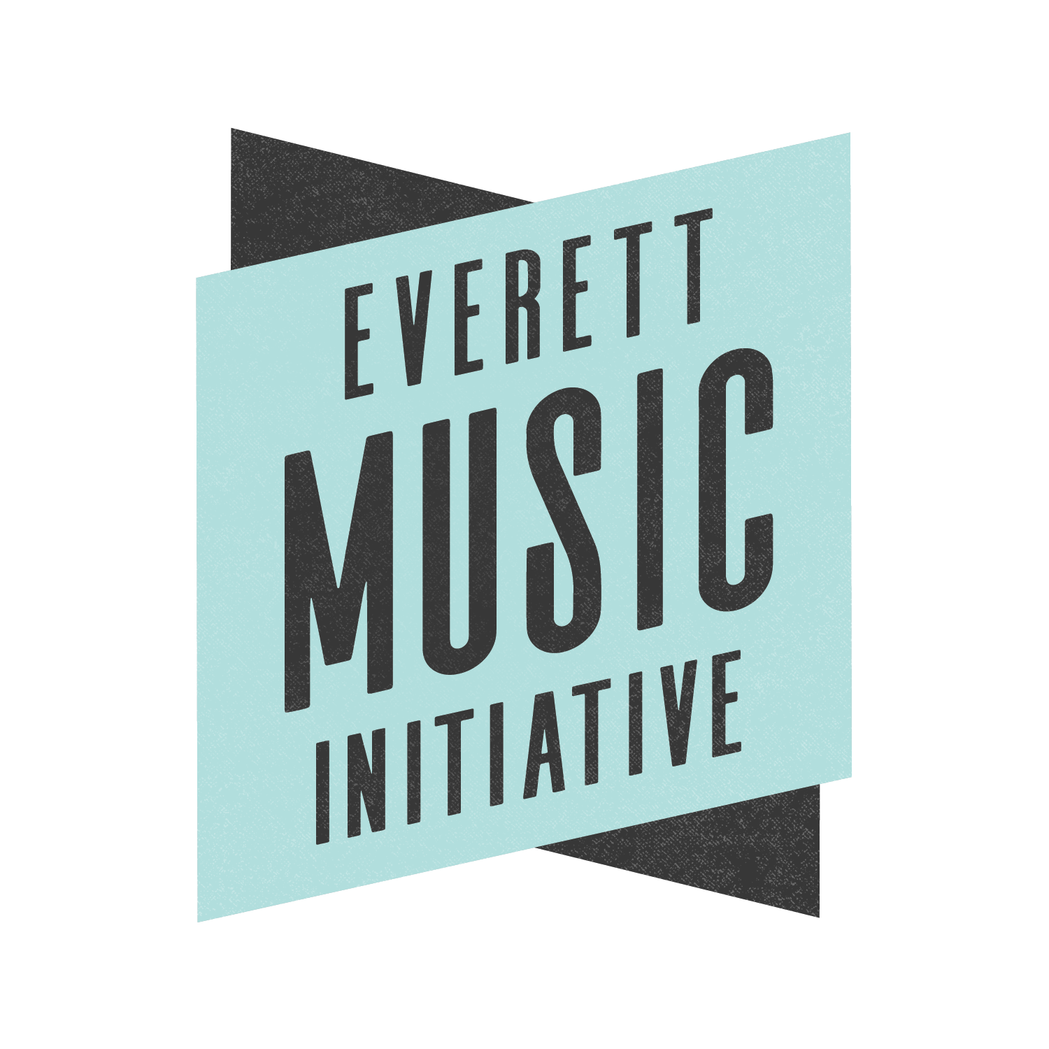 Everett Music Initiative