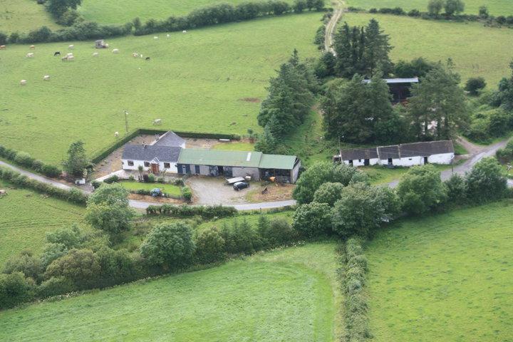 Ireland_Farm_8.jpg