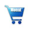 Order_Monat_edited-1_x.jpg
