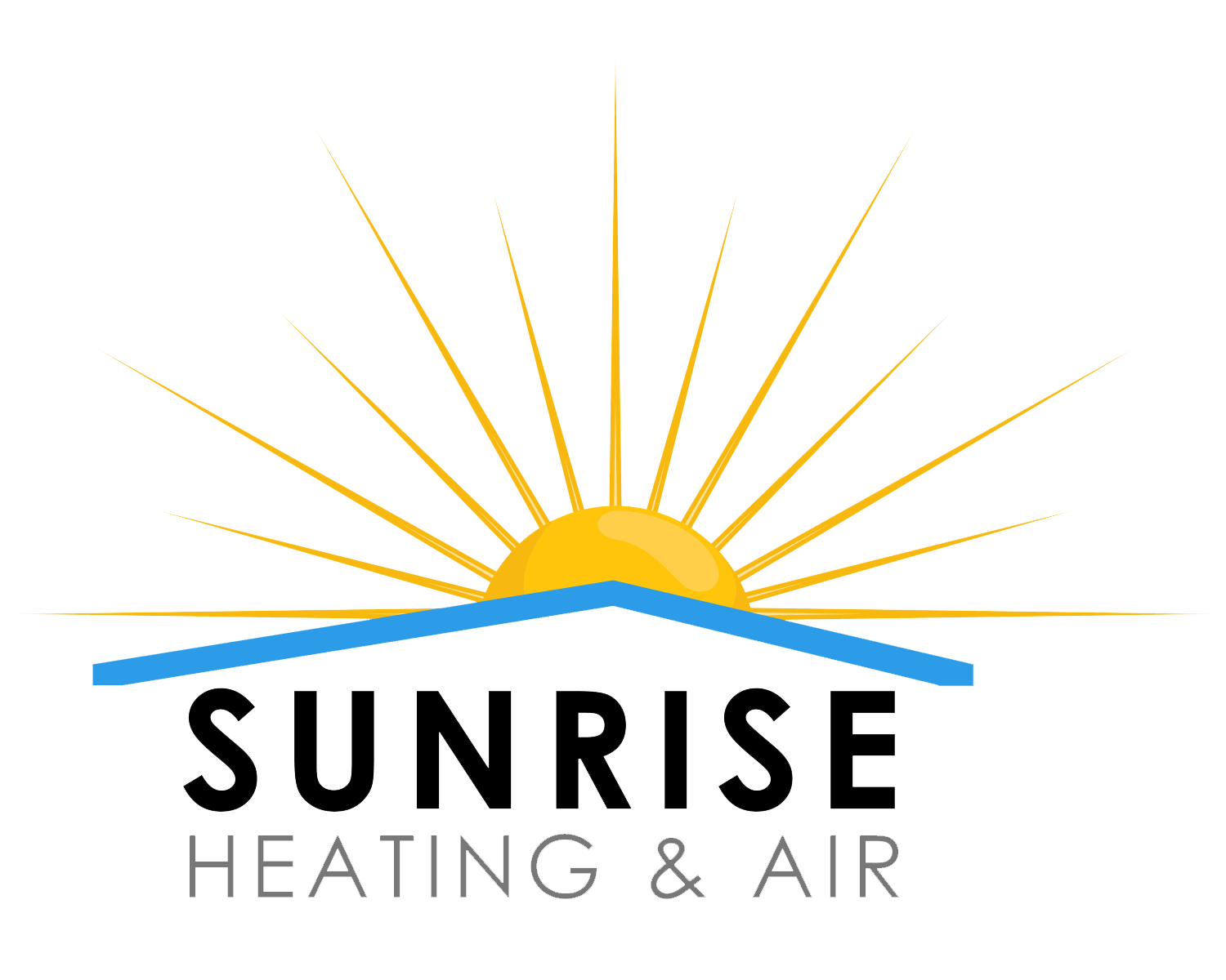 Sunrise Heating & Air