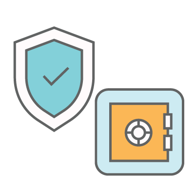 security_icon_1.png