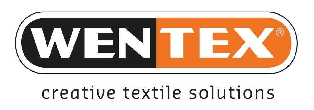 WENTEX logo 2014 PMS.png