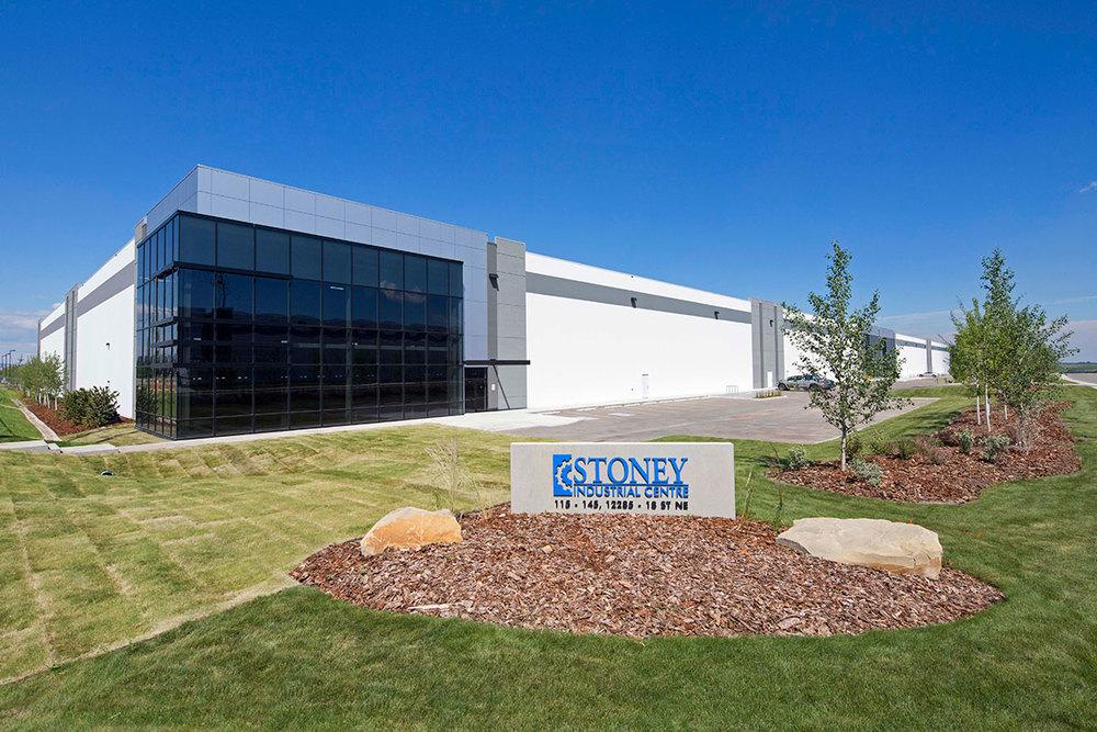 Stoney-5_IMG_5618.jpg