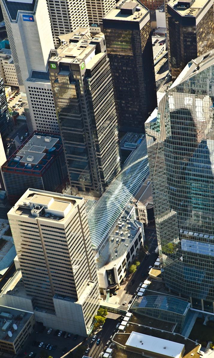 Heli Pics- Sept 11 091.jpg