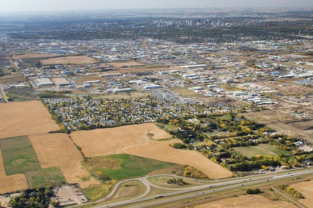 Aerial Photo - MR -Highway 14 2008.jpg