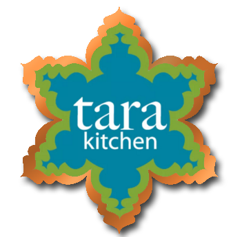Tara Kitchen