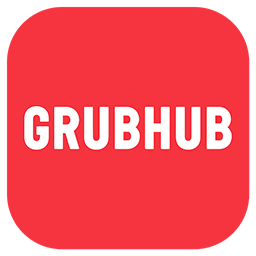 Find Tara Kitchen on Grubhub for take-out!