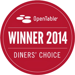 opentable_winnerChoiceAward_2014.png