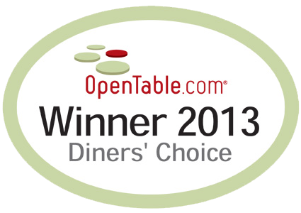 opentable2013.png