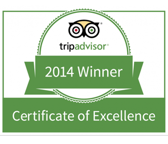tripadvisor-2014-certificate-of-excellence.png