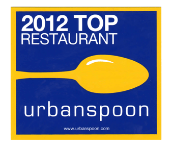 UrbanSpoonAward002.jpg